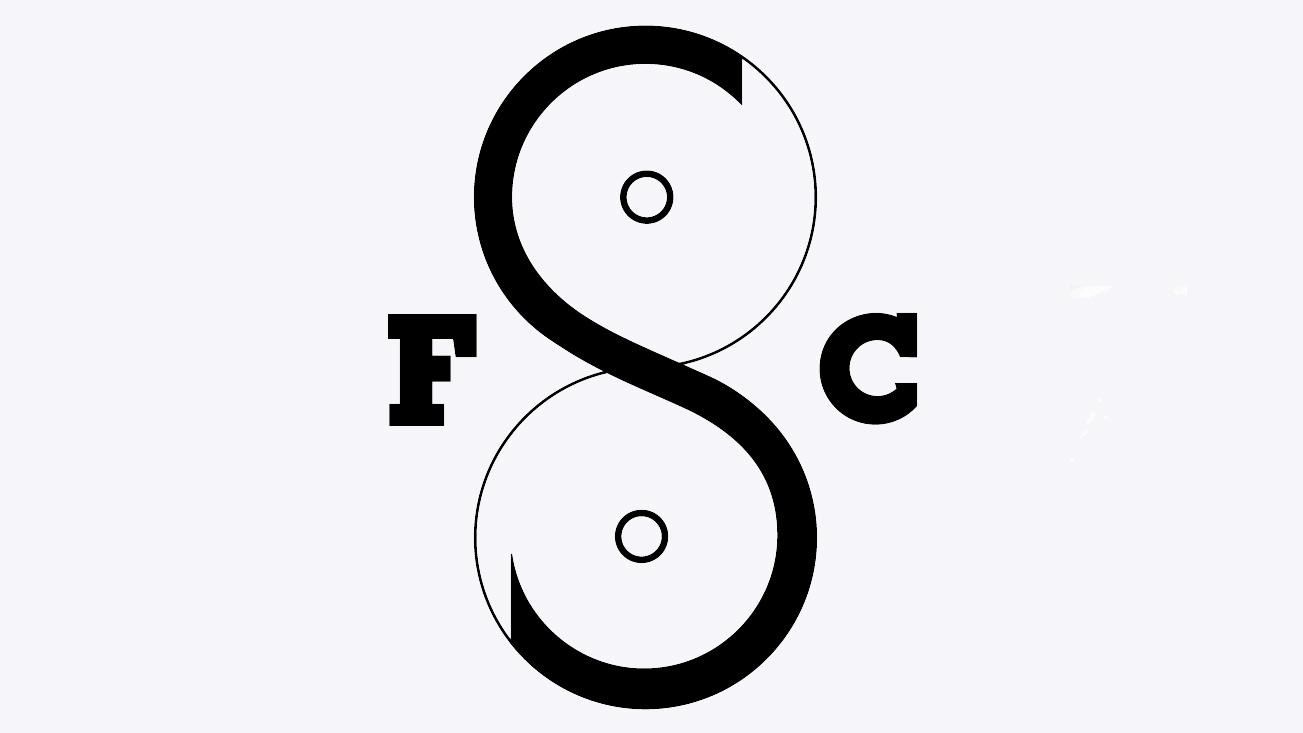 FSC Logo by Kepes