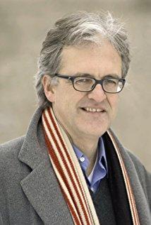 Portrait of Jan Schütte