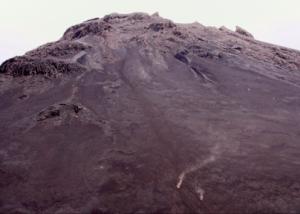 Film Still from An Aviation Field