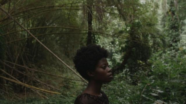 Film Still Akosua Adoma Owusu